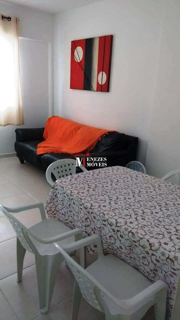 Apartamento Novo a venda em Bertioga - Bairro Indaiá - Ref. 924
