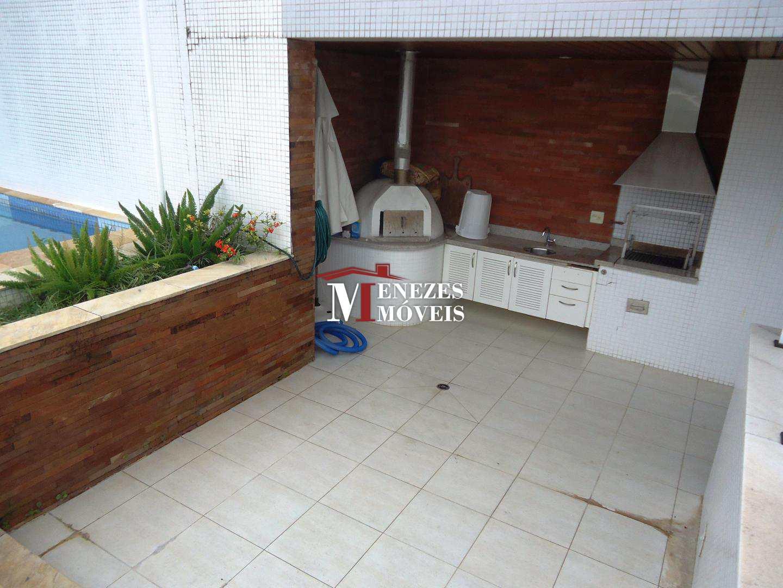 Cobertura  a venda  Condomínio Riviera de São Lourenço Ref. 931