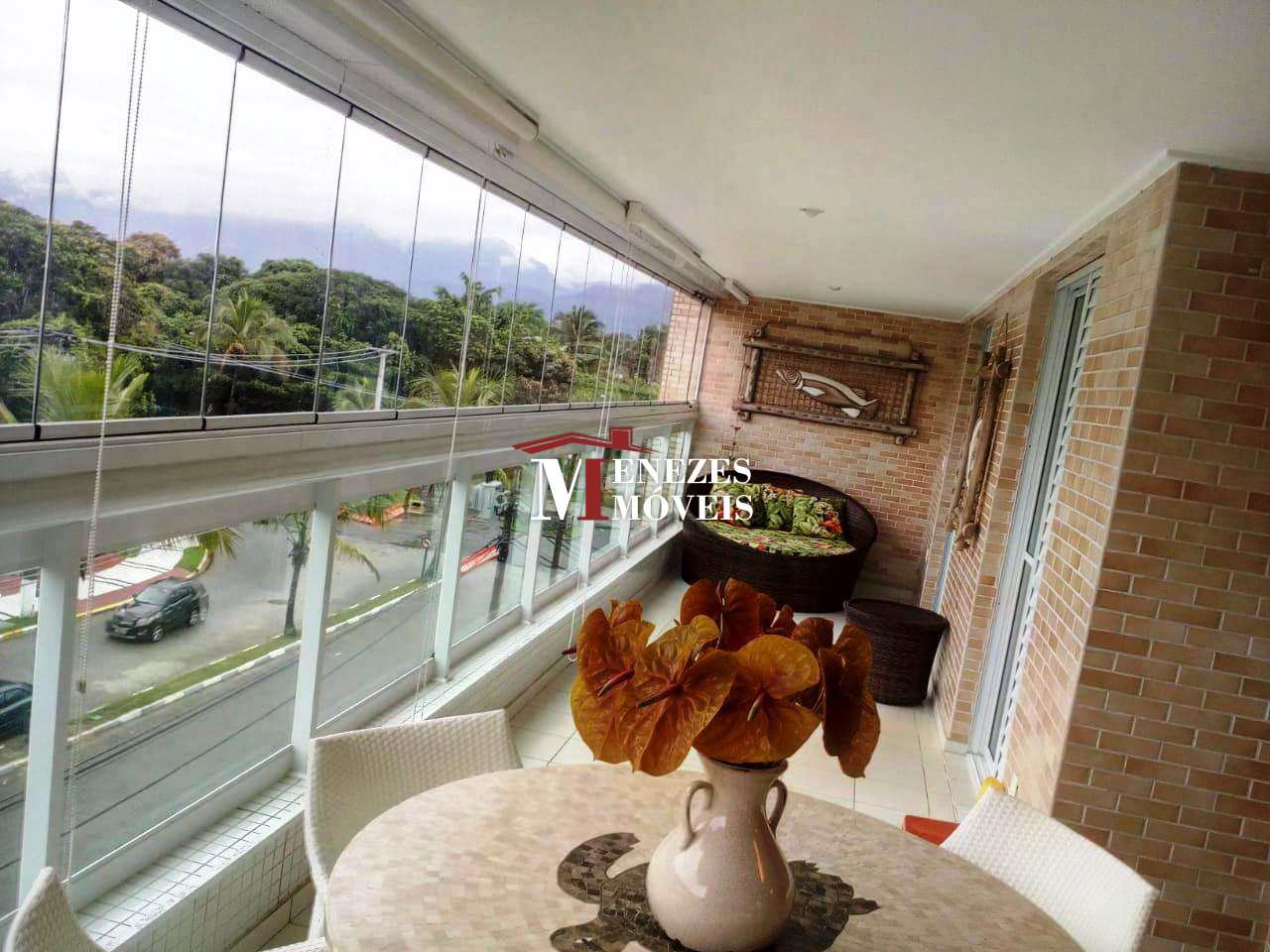 Apartamento a venda em Riviera de São Lourenço - Ref. 934