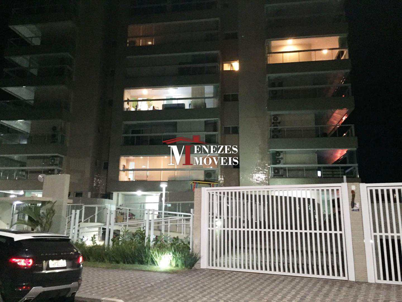 Apartamento  a venda em Bertioga -bairro Maitinga - Ref. 939