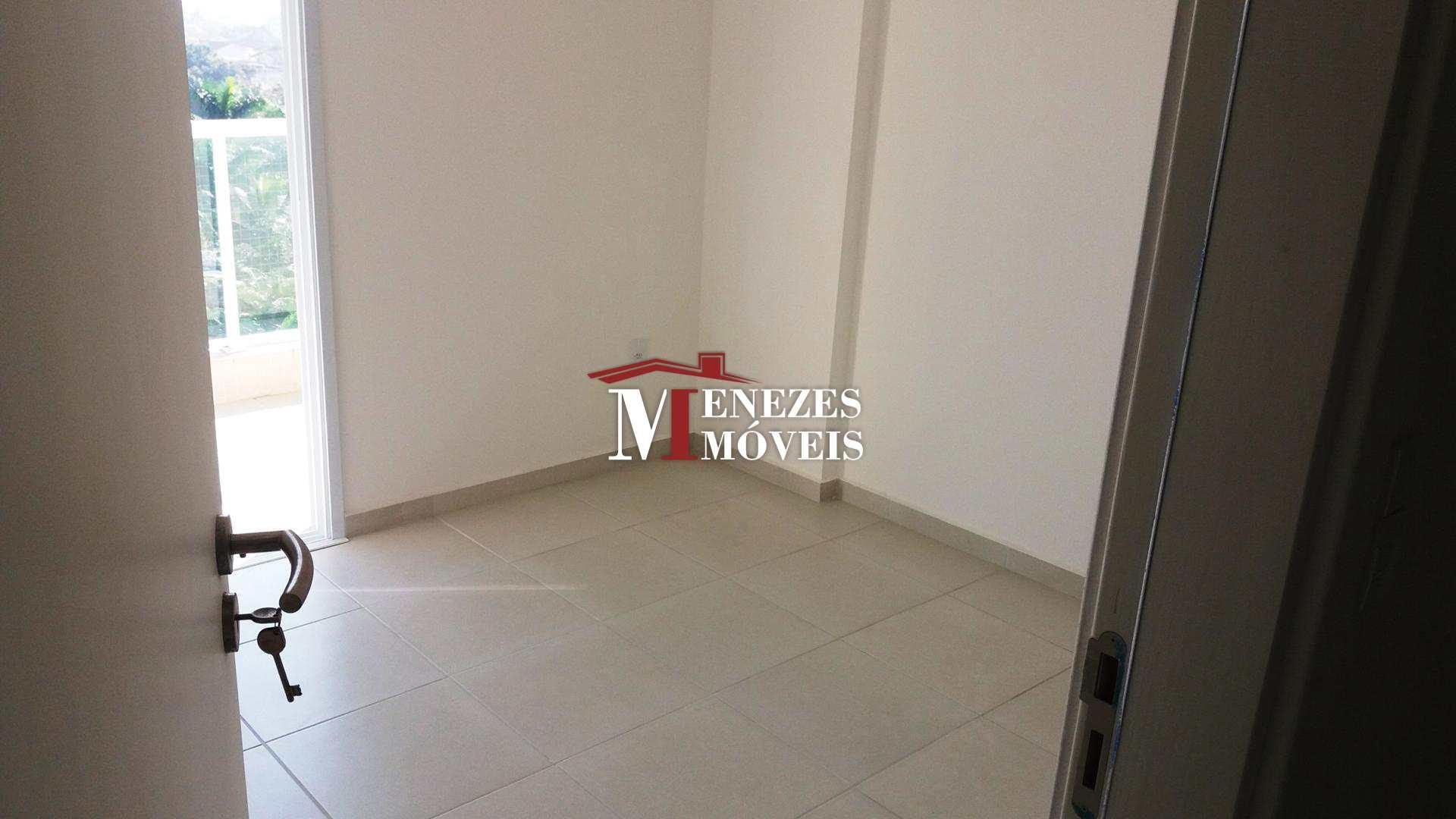 Apartamento a venda em Bertioga - Maitinga - Ref. 998