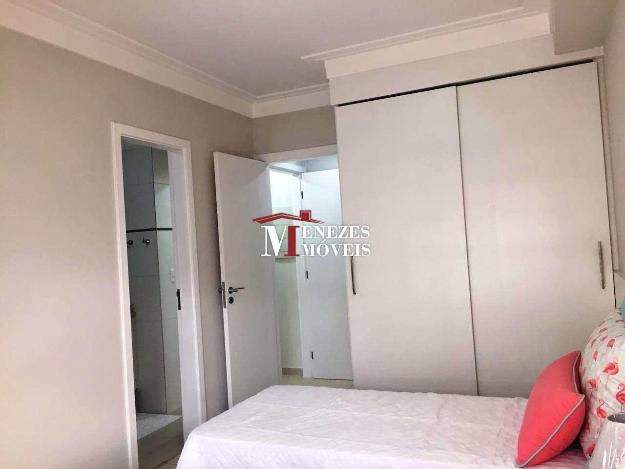Apartamento a venda em Riviera de São Lourenço - Ref. 1049