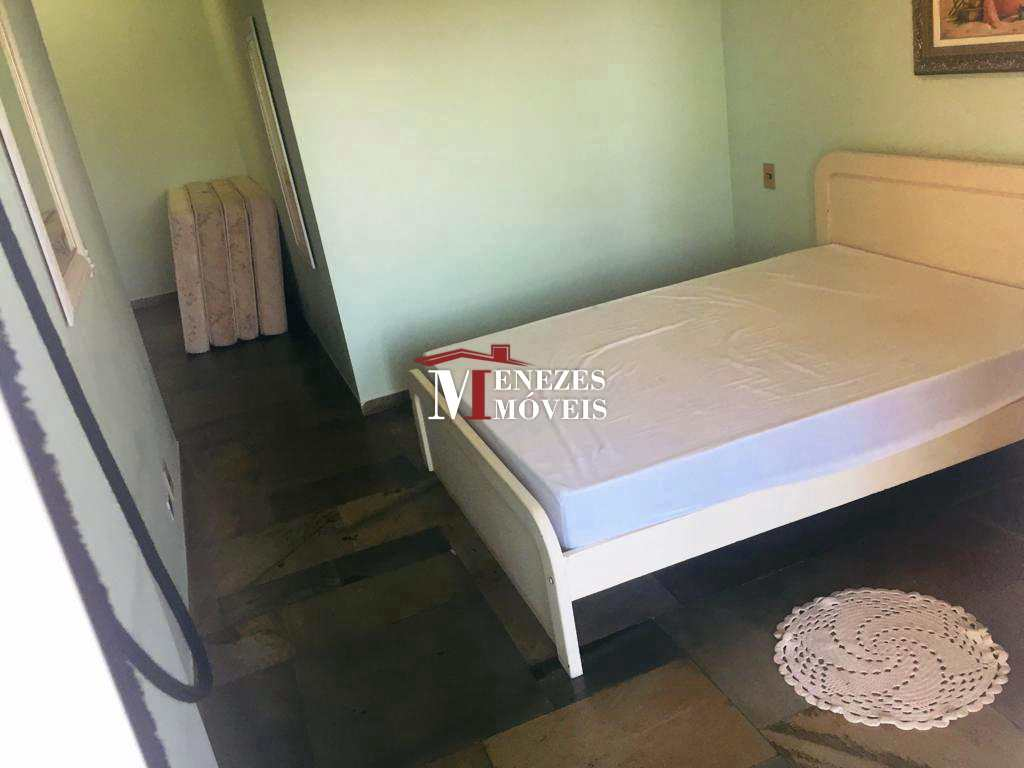 Apartamento a venda em  Riviera de São Lourenço Ref. 1073