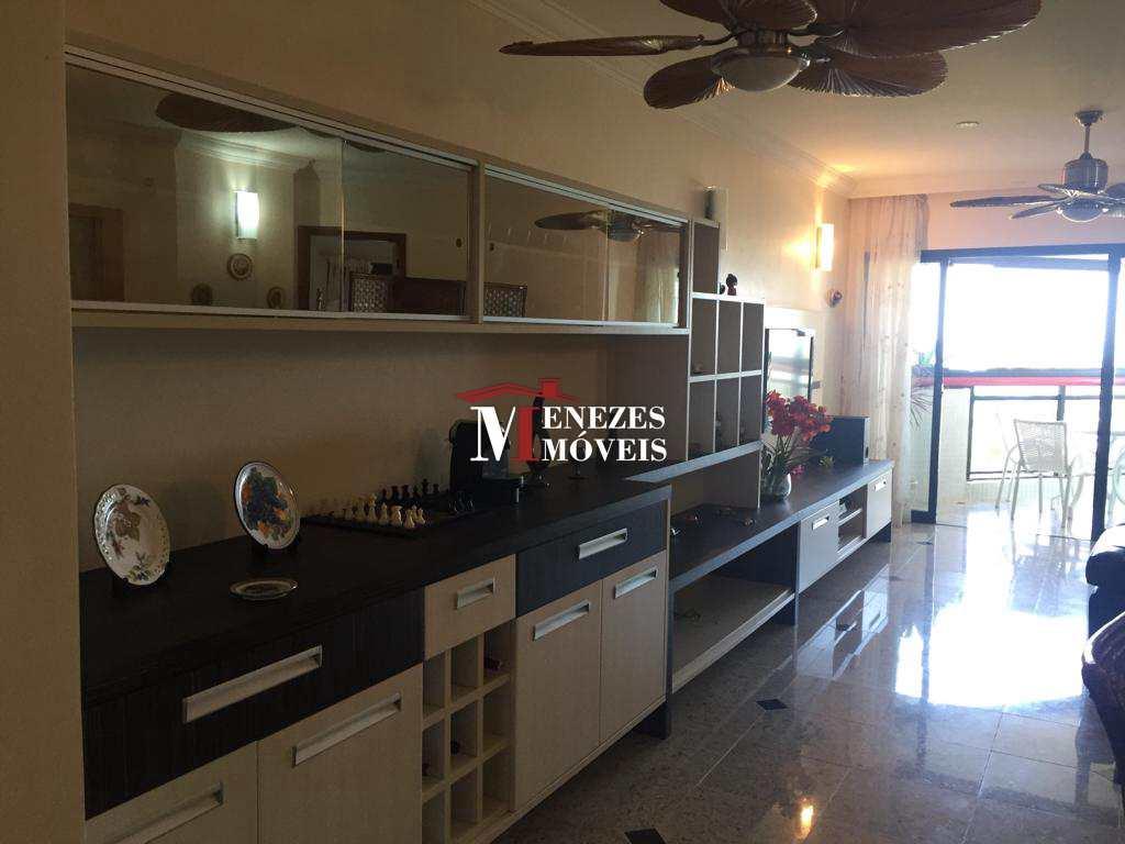 Apartamento a venda em Riviera de São Lourenço - Ref. 1110