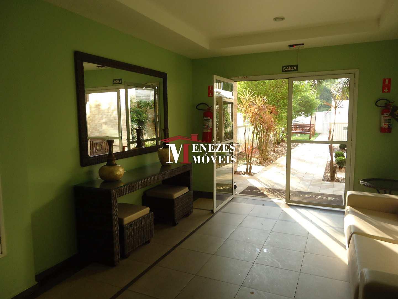 Apartamento a venda em Bertioga -  Centro -  Ref. 1118