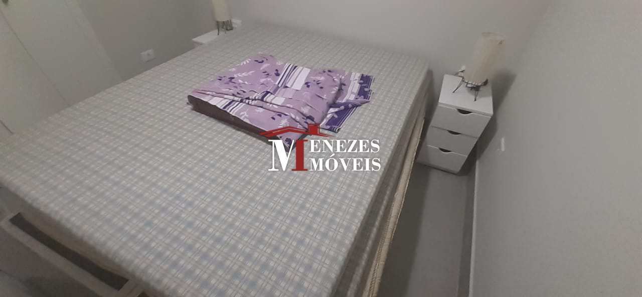 Apartamento a venda em Riviera de São Lourenço - Ref. 1193