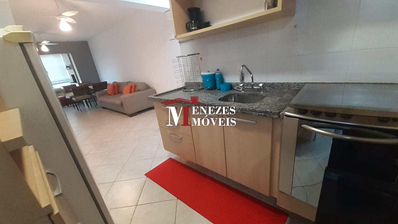 Apartamento a venda em Riviera de São Lourenço - Ref. 1194