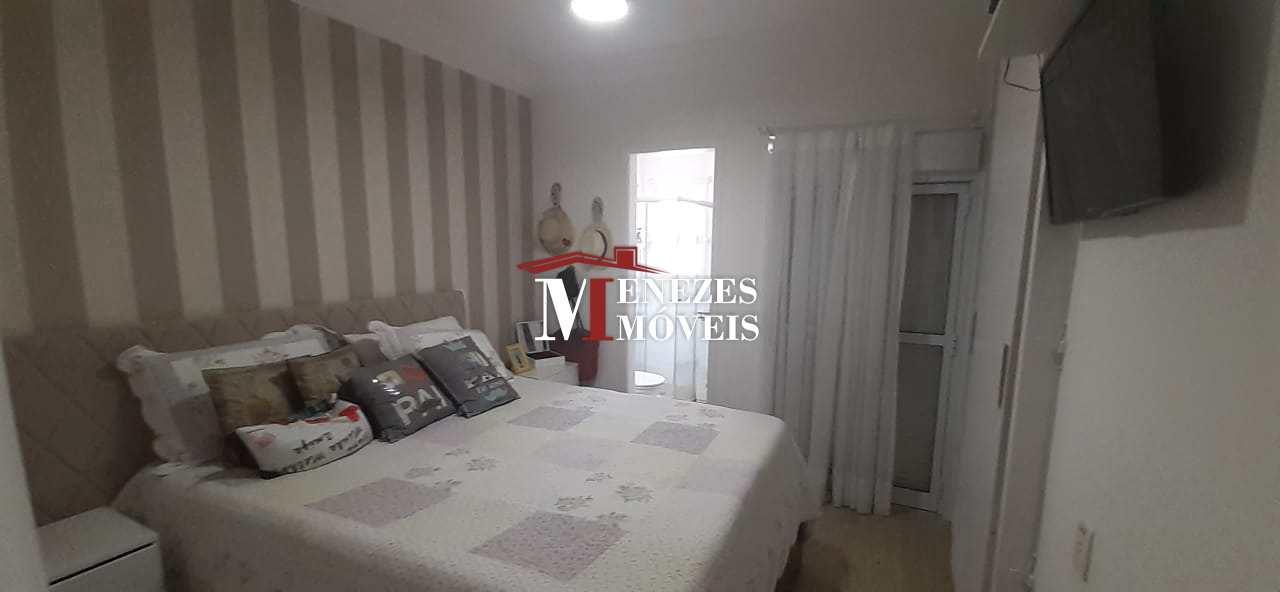 Apartamento a venda em   Riviera de São Lourenço Ref. 1195