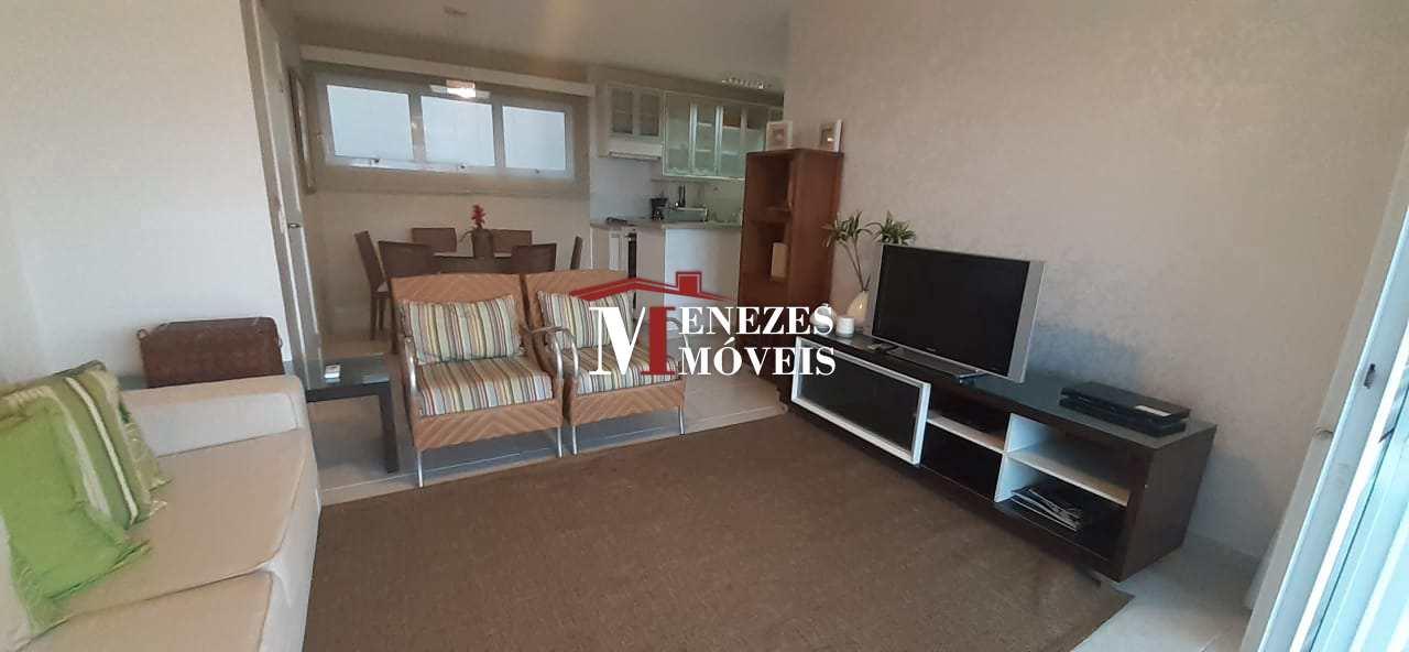 Apartamento a venda em RIVIERA DE SÃO LOURENÇO - Ref. 1196