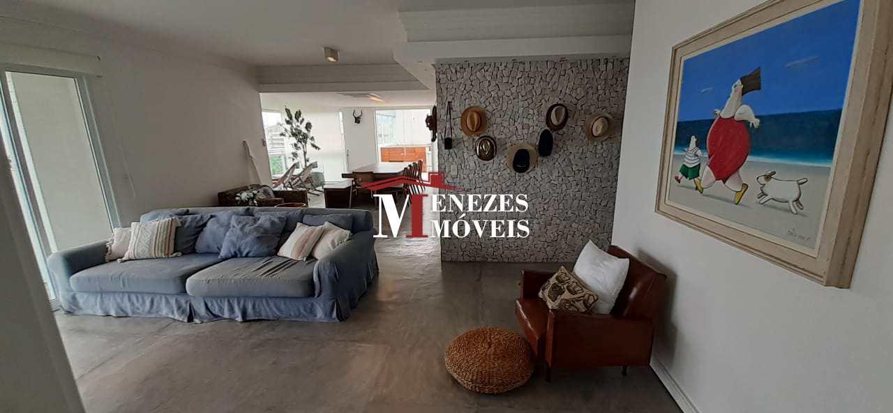 Apartamento a venda em Riviera de São Lourenço - Ref. 1204