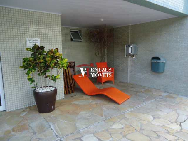 Apartamento a venda  em Bertioga - Centro - ref. 1209