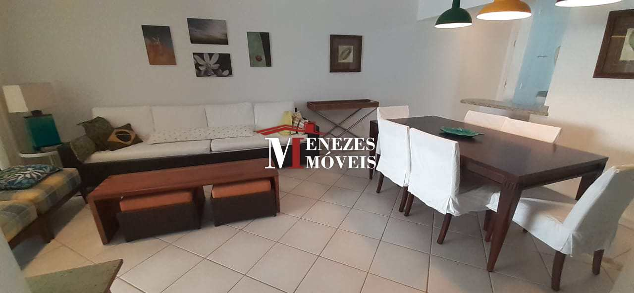 Apartamento a venda em Riviera de São Lourenço - Ref. 1277