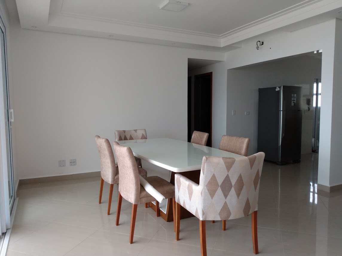 COBERTURA DUPLEX, Centro, Peruíbe - R$ 950 mil Cod: 130