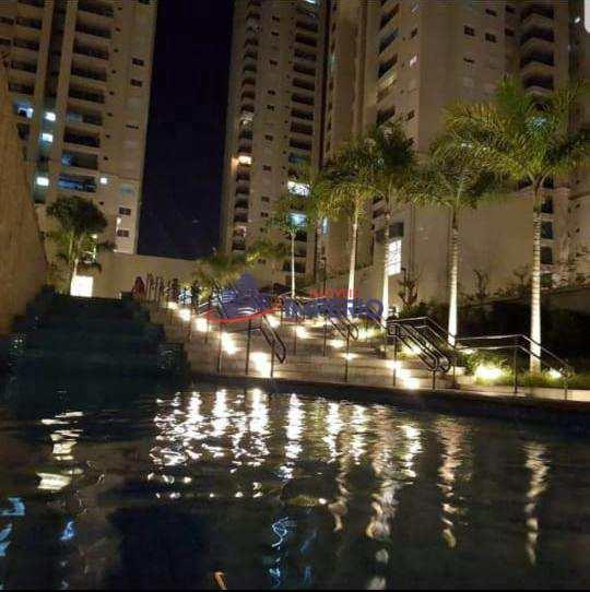 Condomínio em Guarulhos  Bairro Jardim Flor da Montanha  - ref.: 87