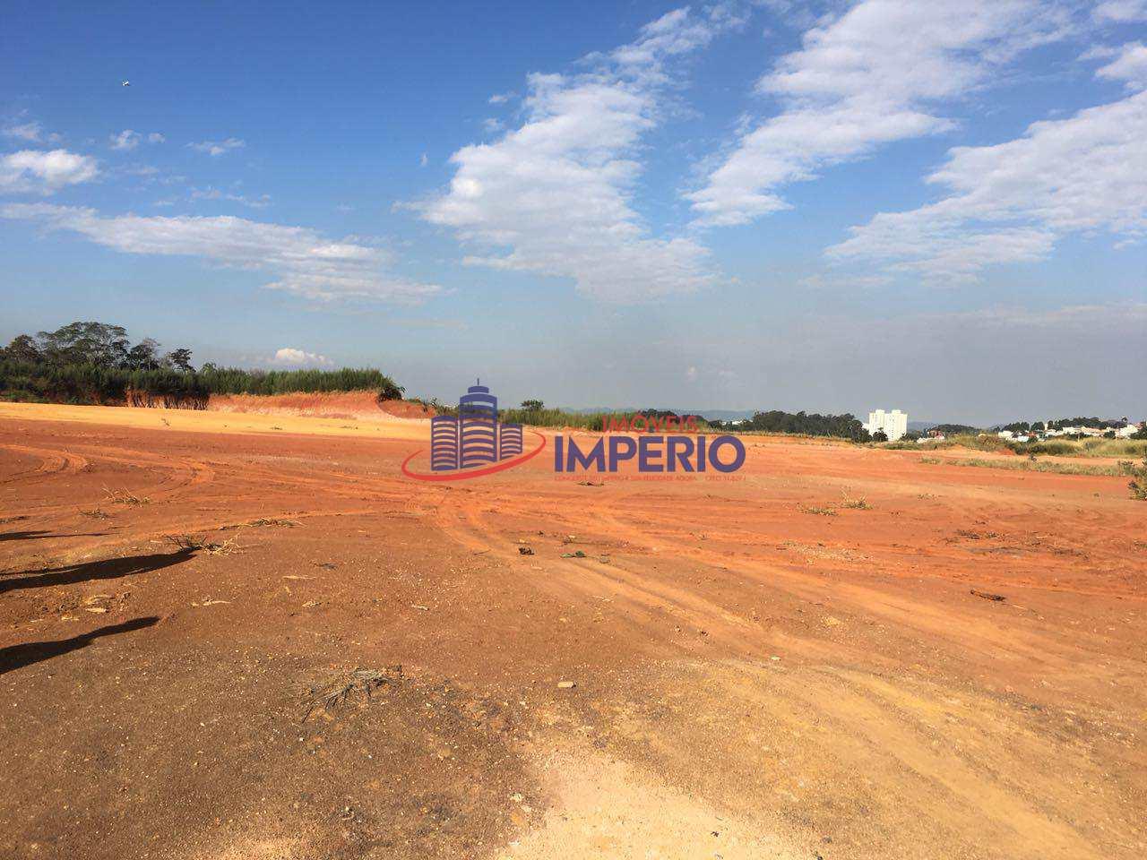 Área Industrial em Arujá ou Residencial - R$ 22.4 mi, Cod: 3401