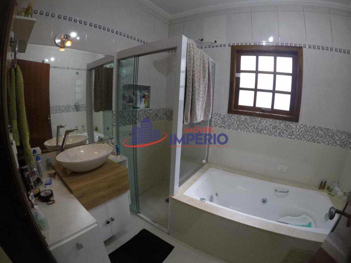 Sobrado com 3 dorms, Lauzane Paulista, São Paulo - R$ 949 mil, Cod: 3451
