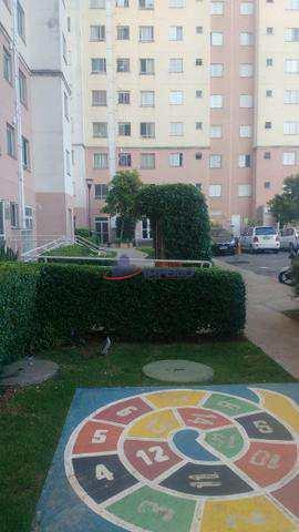 Apartamento com 2 dorms, Ponte Grande, Guarulhos - R$ 224 mil, Cod: 3588