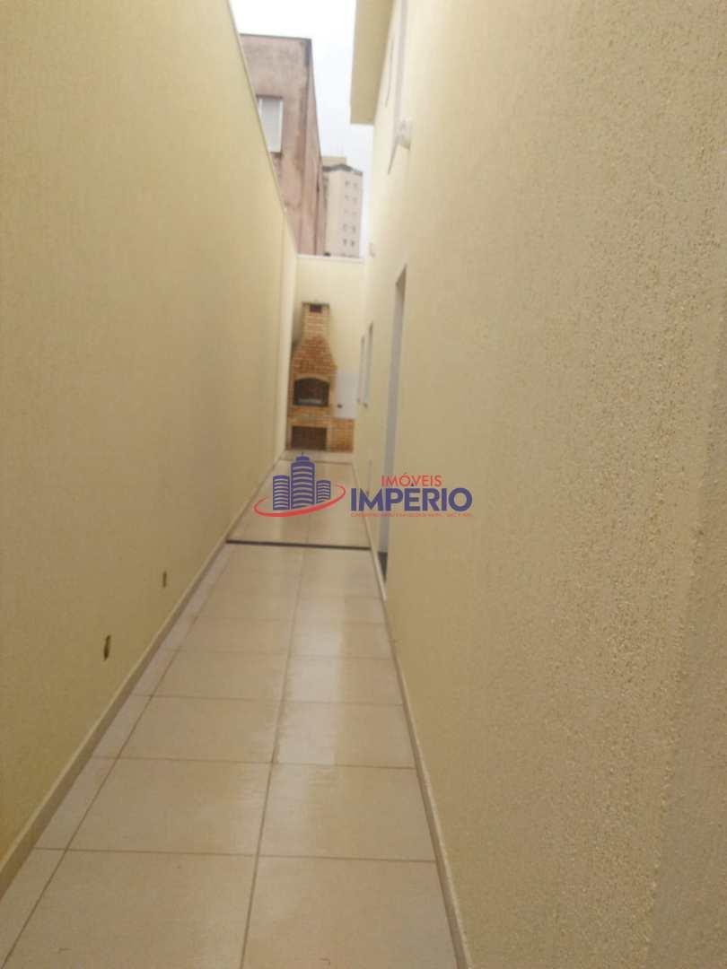 Sobrado com 3 dorms, Macedo, Guarulhos - R$ 750 mil, Cod: 4599