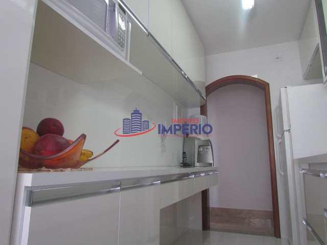 Apartamento com 2 dorms, Jardim Bom Clima, Guarulhos - R$ 268 mil, Cod: 5224