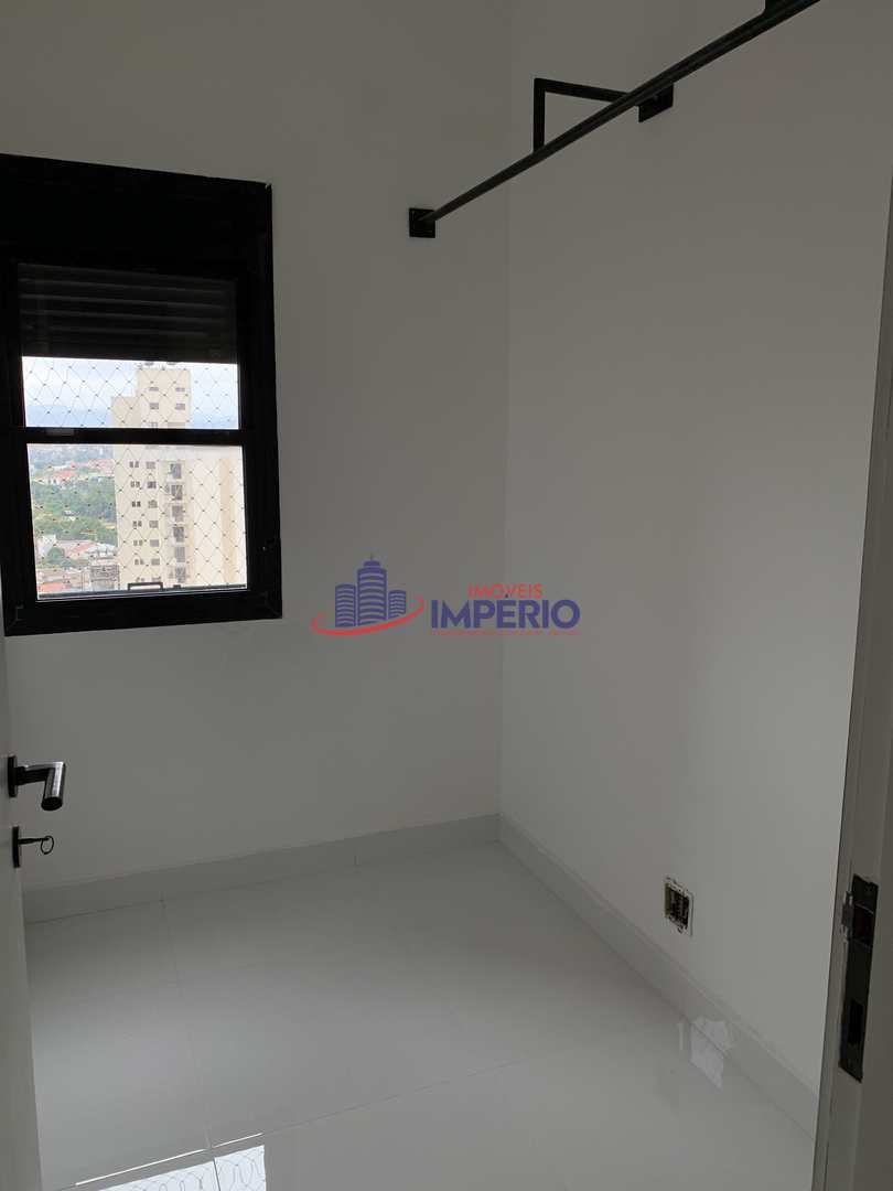 Apartamento com 4 dorms, Vila Lanzara, Guarulhos - R$ 2.1 mi, Cod: 5683