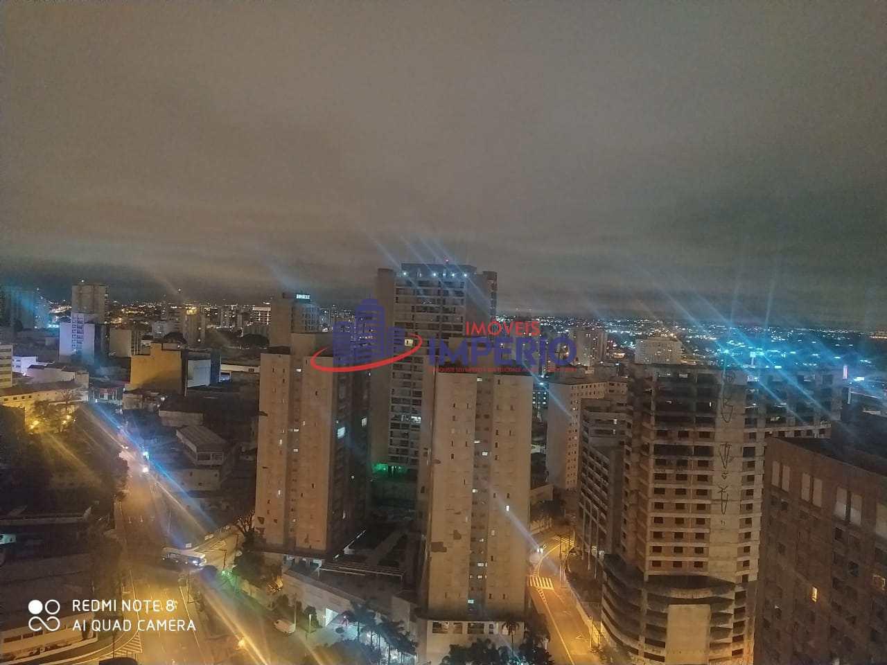 Apartamento com 2 dorms, Vila Moreira, Guarulhos - R$ 499 mil, Cod: 5815