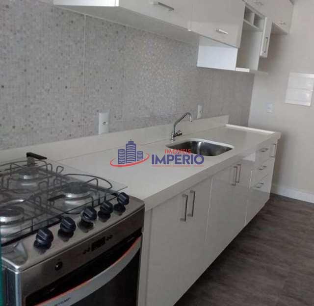 Apartamento com 3 dorms, Gopoúva, Guarulhos - R$ 585 mil, Cod: 6074