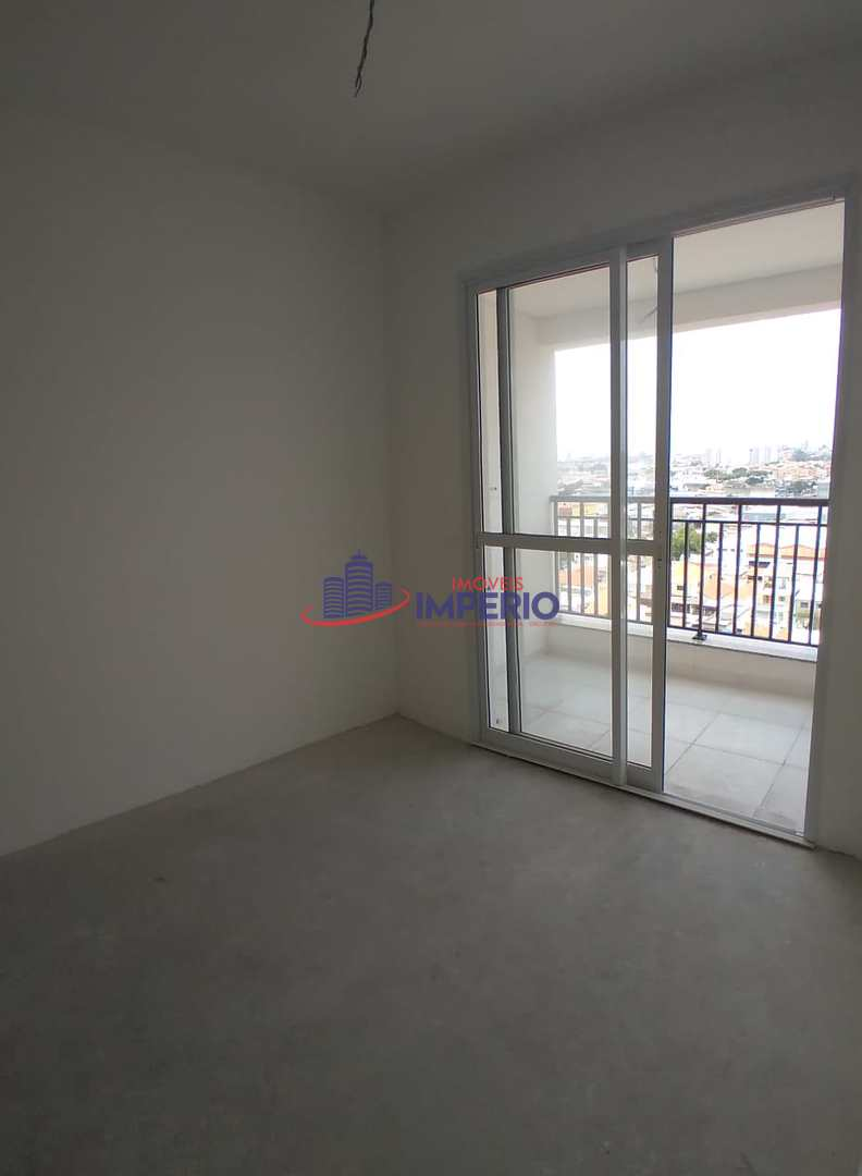 Apartamento com 2 dorms, Vila Galvão, Guarulhos - R$ 350 mil, Cod: 6723