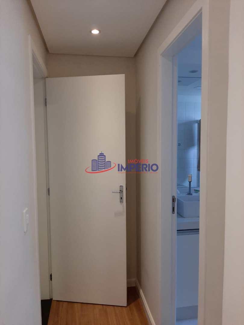 Apartamento com 2 dorms, Vila Endres, Guarulhos - R$ 355 mil, Cod: 7021