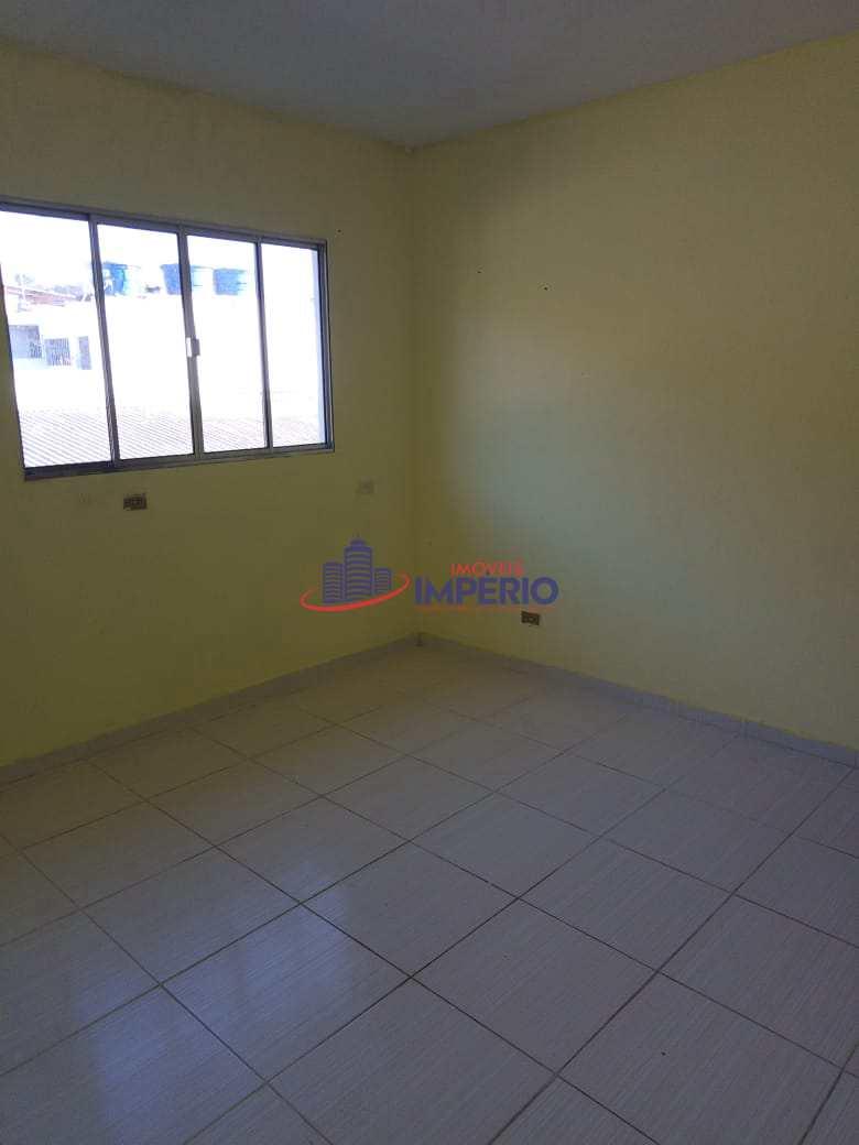 Apartamento com 1 dorm, Vila Moreira, Guarulhos, Cod: 7682