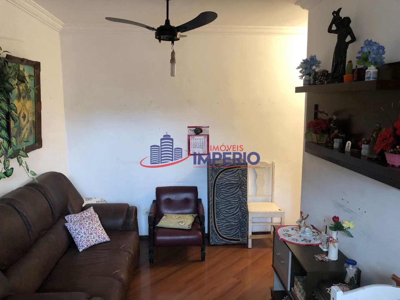 Apartamento com 2 dorms, Jardim Iporanga, Guarulhos - R$ 170 mil, Cod: 7950