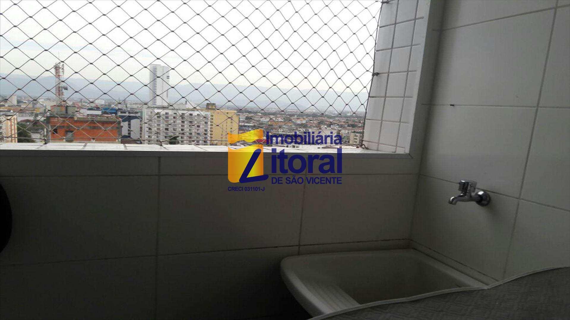 22400-23_AREA_DE_SERVICO