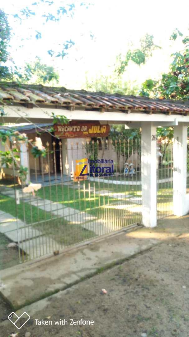 Chácara com 3 dorms, Centro, Itariri - R$ 230 mil, Cod: 364