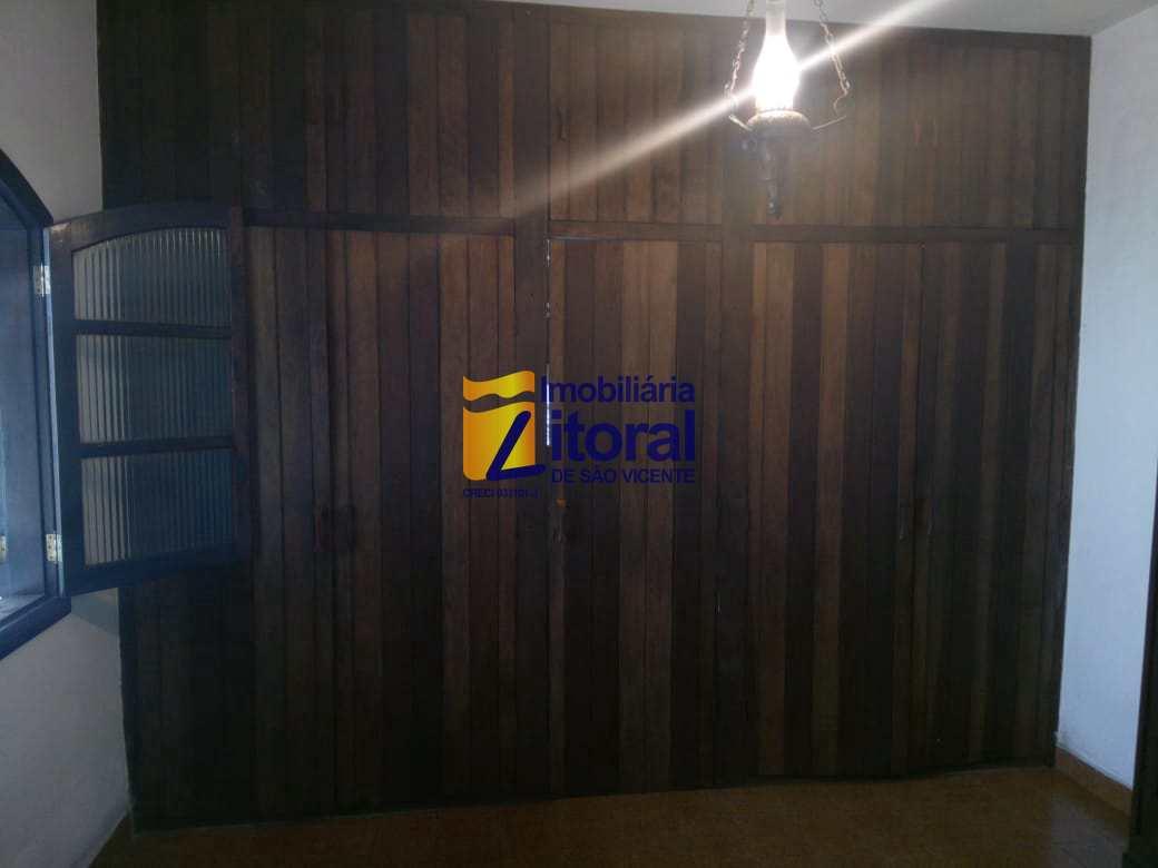Casa com 2 dorms, Catiapoa, São Vicente - R$ 370 mil, Cod: 365