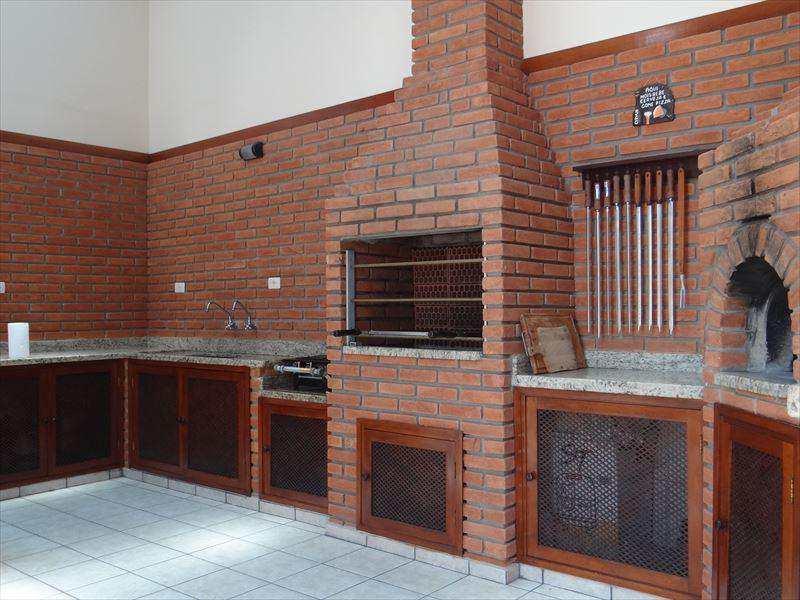 404100-AREA_DA_CHURRASQUEIRA