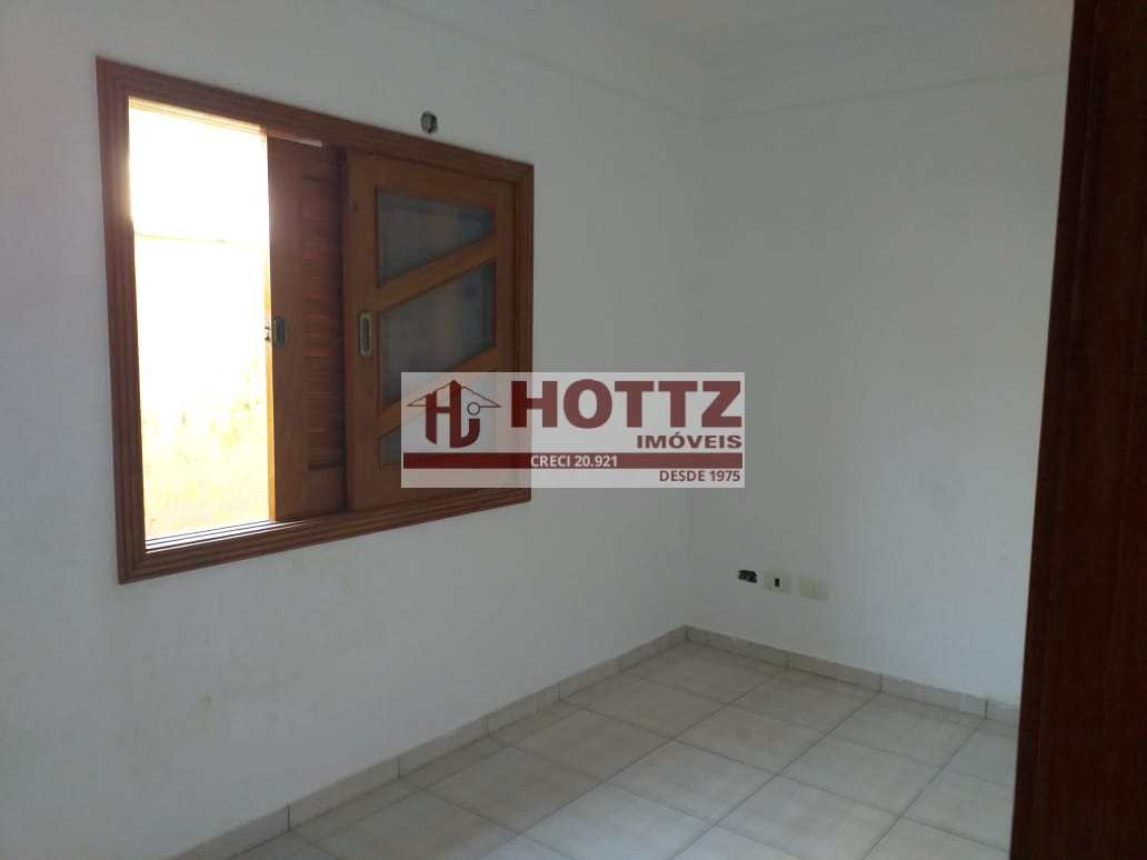 Casa com 2 dorms, Caiçara, Praia Grande - R$ 280 mil, Cod: 4637