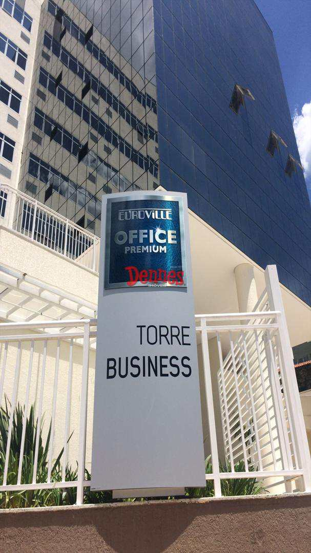 30500-TORRE_BUSINESS.jpg