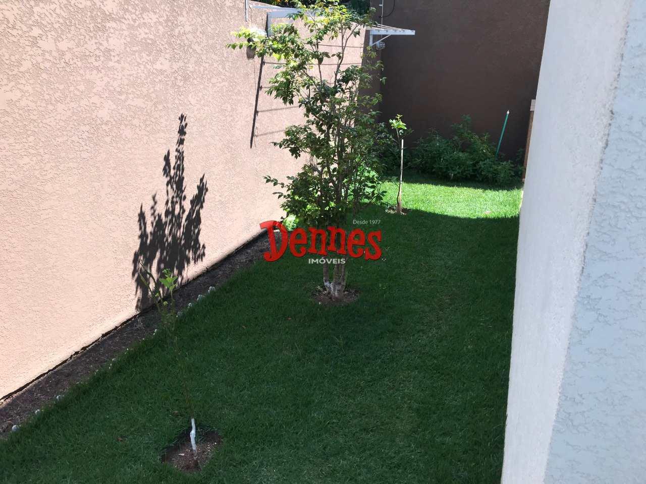Casa com 3 dorms, Jardim Europa, R$699.999,99.