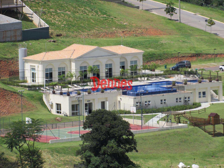 Terreno de Condomínio, Condomínio Vale das Águas, Bragança Paulista - R$ 300 mil, Cod: 54