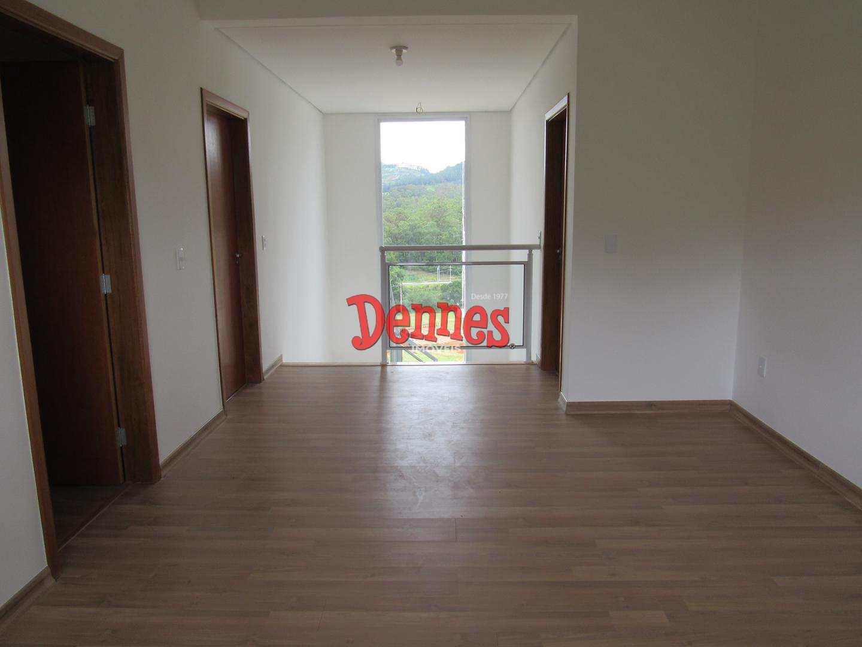 Casa de Condomínio com 3 dorms, Condomínio Vale das Águas, Bragança Paulista - R$ 1.300.000,00, 318m² - Codigo: 371