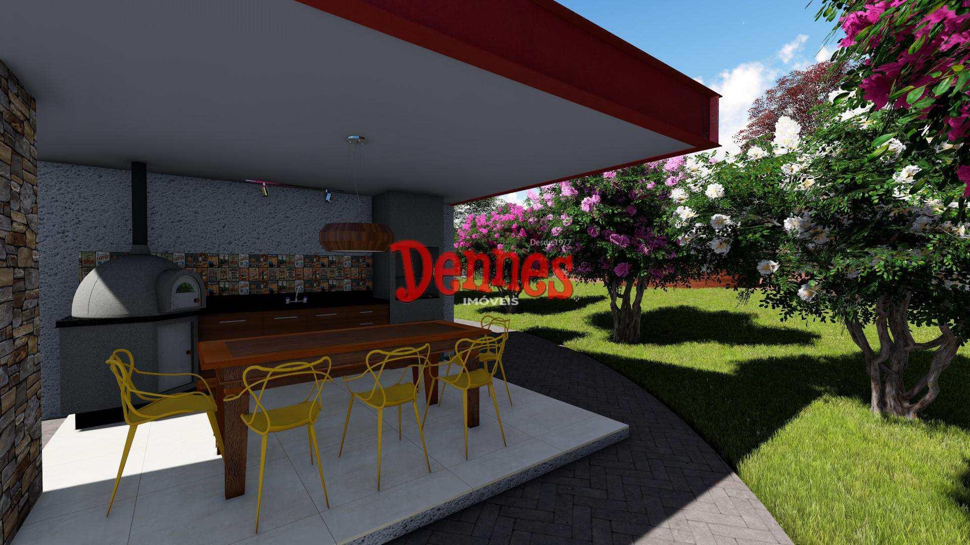 Terreno de Condomínio, Curitbanos Eco Residence, Bragança Paulista - R$ 149 mil, Cod: 385