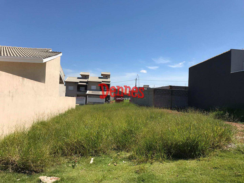 Terreno, Residencial Vino Barolo, Bragança Paulista - R$ 98 mil, Cod: 386