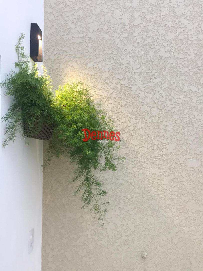 Casa com 3 dorms, Residencial Piemonte, Bragança Paulista - R$ 349 mil, Cod: 388