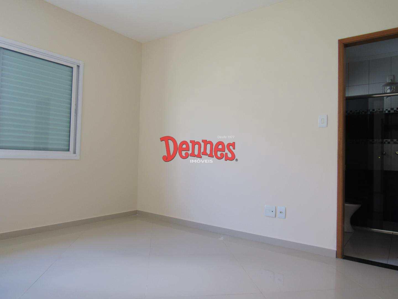 Casa com 3 dorms, Recanto Amapola, Bragança Paulista - R$ 690 mil, Cod: 395