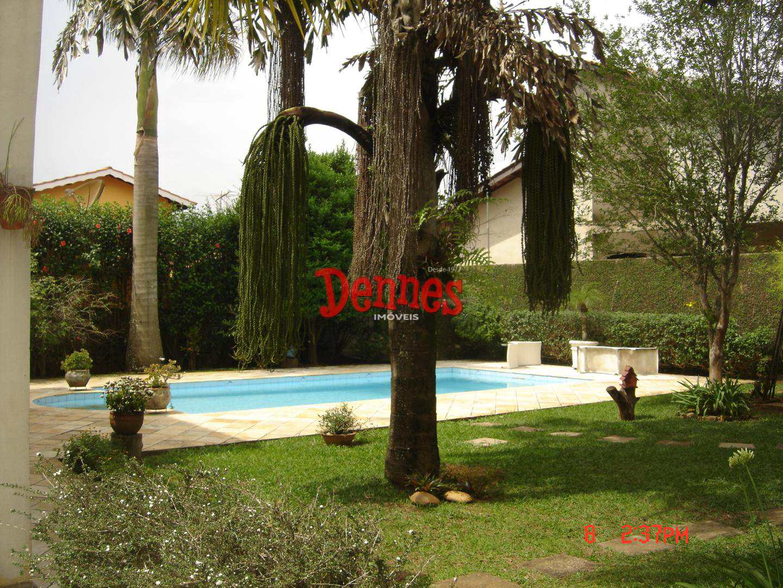 Casa com 3 dorms, Jardim Santos Reis, Piracaia - R$ 960 mil, Cod: 396