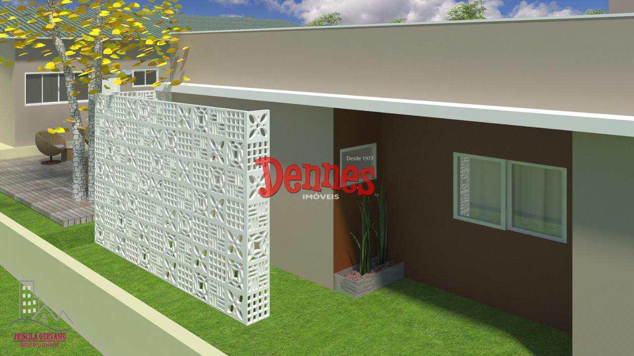 Terreno de Condomínio, Condomínio Residencial Shamballa III, Atibaia - R$ 160 mil, Cod: 404