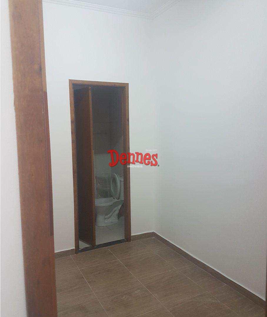 Chácara com 3 dorms, Atibaianos, Bragança Paulista - R$ 399 mil, Cod: 405