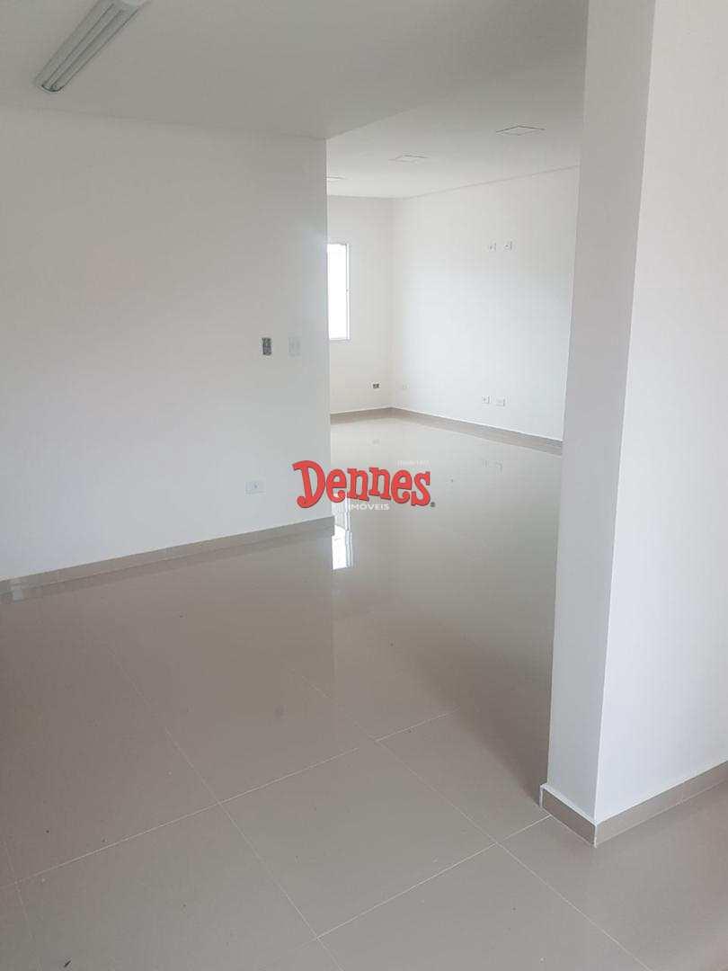 Casa com 4 dorms, Residencial Vino Barolo, Bragança Paulista - R$ 490 mil, Cod: 406