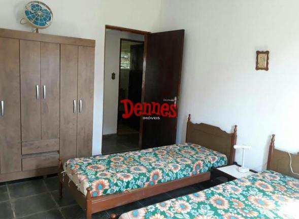 Chácara com 3 dorms, Condomínio Caminho das Águas, Tuiuti - R$ 290 mil, Cod: 407