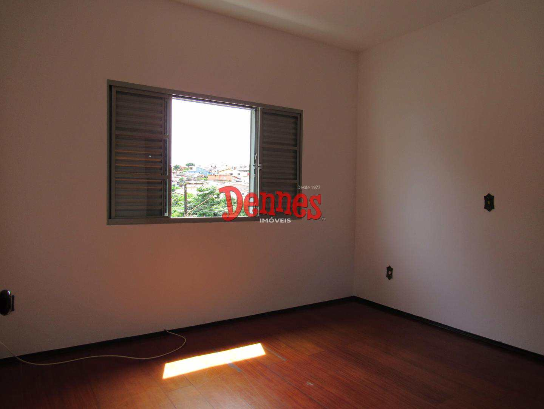 Casa com 5 dorms, Jardim Europa, Bragança Paulista, Cod: 410