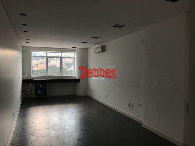 Sala, Euroville Office Premium, Bragança Paulista - R$ 210 mil, Cod: 418